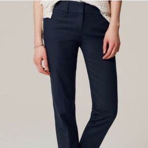 LOFT - Marisa Trouser (New with tags)